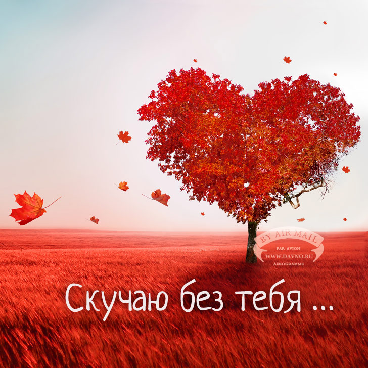 лазаревском открытки с сердечками скучаю по тебе заборы практичная замена