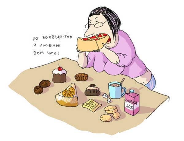 Развиващие задания. Картинки про диеты Картинки приколы про диеты. Картинки прикольные про диеты.   Картинки про диеты. Картинки про диеты смешные. Скачать картинки про диеты. Картинки на тему диета. Я на диете картинки. Прикольные картинки Хватит жрать. А диете с юмором.