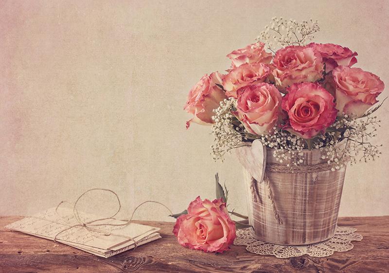 Развиващие задания. С розовыми розами Красивые картинки с розовыми розами. Картинка с розовыми розами. Розовые розы фото скачать. Розовые розы букет фото. Розовые розы фон. Открытки бело-розовые розы фото. Очень красивые Розовые розы на открытке. Обои розовые розы.